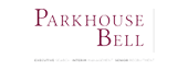 Parkhouse Bell