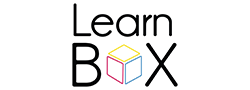 The Learn Box