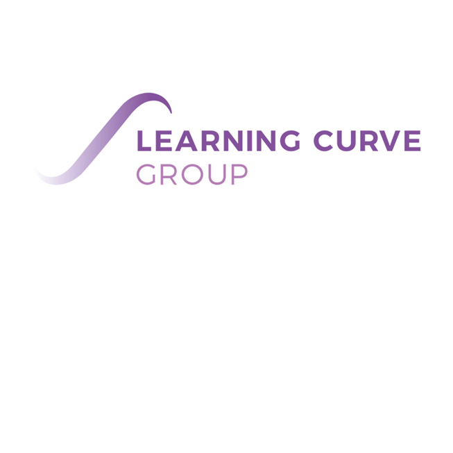 Learning Curve Group